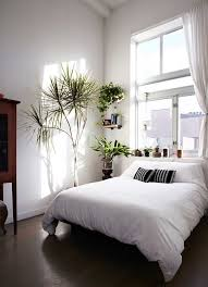 simple bedroom. Simple Bedroom Decor 2