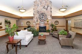 Minot is a smaller city but still large enough to have a wide range of creative restaurants, a large art culture, museums, and plenty of outdoor adventures nearby. Edgewood Minot Nd Edgewood Healthcare