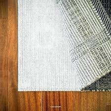 best rug gripper rug gripper pad rug to carpet gripper inch non slip skid rug gripper best rug gripper