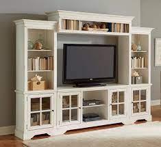 progressive furniture charleston white