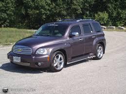 2006 Chevrolet HHR 2LT id 4129