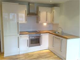 incredible extraordinary kitchen cupboard doors colours new cabinet doors and drawer fronts drawer design