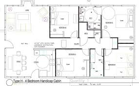 wheelchair accessible bathroom floor plans. Smallest Ada Bathroom Layout Handicap Accessible Floor Plans Lovely On With . Wheelchair E