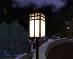 Image Ideas Low Prim Japanese Garden Light copy Mod Many Features Second Life Marketplace Second Life Marketplace Low Prim Japanese Garden Light copy Mod