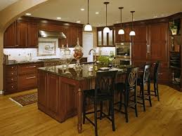 High chairs for kitchen island Modern Kitchen Trespasaloncom Wooden High Chairs For Kitchen Island With Modern Kitchen