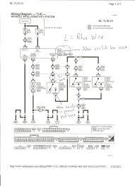 nissan tiida air con wiring diagram all wiring diagram nissan versa wiring diagrams 2009 trusted wiring diagram online for a 1990 240sx wiring diagram nissan tiida air con wiring diagram