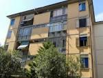 Fornitura E Installazione Un Ascensore Esterno Piani - Torino