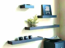wall decorations for bedrooms bedroom wall decor shelves shelf decor items wall decor shelf wall shelving ideas with ornamental plants bedroom wall decor