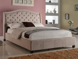 Addison Queen Bed  Mattress & Bed Outlet