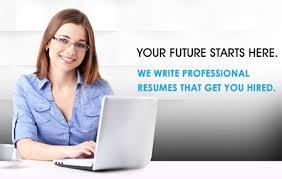Professional Resume Writing Service In Hamilton Nj Word