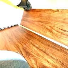 grip strip flooring grip strip flooring installation