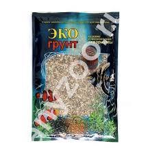Купить <b>Эко</b>-грунт <b>Галька Реликтовая</b> № 1 (2-5 мм) с доставкой в ...