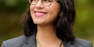 Brenda Guadalupe Valles • Educational Leadership • Lewis & Clark