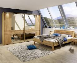 Modern Bedroom Furniture Sets Uk Contemporary Bedroom Furniture Sets Sliding Door Wardrobes