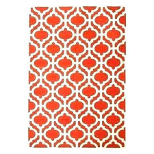 outdoor rugs target threshold area rug luxury indoor outdoor rugs target cream blue blue outdoor rugs outdoor rugs target