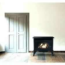 pleasant hearth electric fireplace ling electric fireplace ling electric fireplace pleasant hearth electric ling fireplace logs