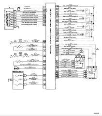 2002 pt cruiser radio wiring diagram fitfathers me at stereo 2006 PT Cruiser Schematics at 2003 Pt Cruiser Stereo Wiring Diagram