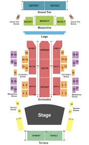 Jacoby Hall Jacksonville Seating Chart Jacksonville Symphony Courtney Lewis Alyson Cambridge