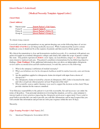 Cover Letter Examples For Medical Billing Resume Cover Letter