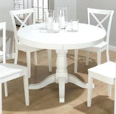 white dining table set uk creative of white round dining room table and beautiful white dining white dining table set uk