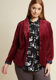 london dy trench by society plus sizes 14 32 69 99