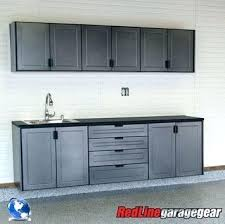 Utility Sink Backsplash Interesting Garage Utility Sink Bath S Backsplash Cipertorg