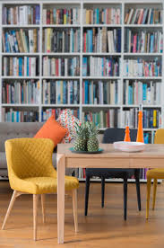 scandi style furniture. Supplies A Collection Of Fashionable Furniture And Home Furnishings Including Sofas, Sofabeds, Bedroom Furniture, Dining Tables Chairs, Lighting Scandi Style