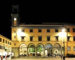 Palazzo Blu ha stabilito una convenzione con PALP, il Museo di Palazzo  Pretorio di Pontedera - Palazzo Blu