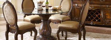 dining room furniture designs. 54 Round Dining Table Room Furniture Designs