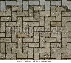 seamless stone floor. Delighful Stone Stone Floor Herringbone Texture Seamless Throughout Seamless Floor A