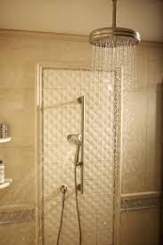 miami bathroom remodeling. Top 59 Fabulous Bathroom Remodel Salem Oregon Albuquerque Nm Florida Ideas Remodeling Miami Fl