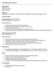 sle job application letter for hospitality istant manager job sle job application letter for hospitality istant