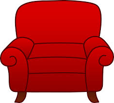 comfy chair drawing. Fine Drawing Armchair Drawing Comfy Chair Picture Transparent Throughout Comfy Chair Drawing A