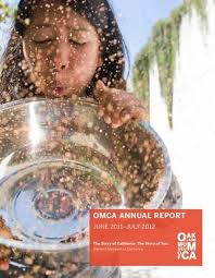 OMCA Annual Report 2011-2012 by Oakland Museum of California - issuu