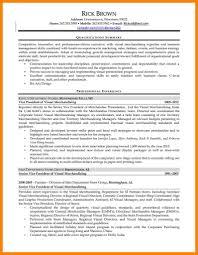 Merchandising Executive Cover Letter Us Bank Teller Resume For
