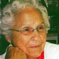 Obituary | Nickie LaVonne Holden of International Falls, Minnesota ...