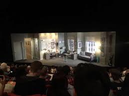 Photos At Kirk Douglas Theatre