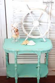 turquoise painted furniture ideas. 5 tips for painting furniture turquoise painted ideas w