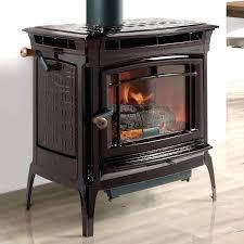 fireplace blower grate fireplace blower grate wood burning fireplace blower grate fireplace meaning in wood burning fireplace blower