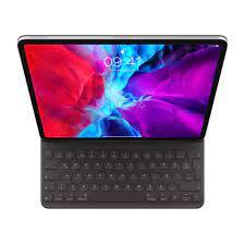12.9 inç iPad Pro (5. nesil) için Smart Keyboard Folio - Türkçe Q Klavye -  Apple (TR)
