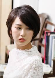 2019 夏 新着順 ミズ 30代40代ヘアスタイル髪型 Beauty Box
