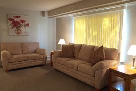 For Apartment Living Room Specialized Residential Programs Rainbow Rehabilitation Centers