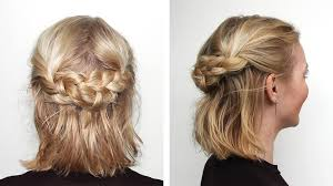 Hairstyle Yourself oscar hairstyles five hairstyles that you can easyli make yourself 8974 by stevesalt.us