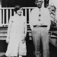 Audrey Beatrice Jones (1910–1970) • FamilySearch