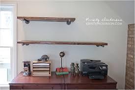 office shelves. Contemporary Shelves Office Shelf Interesting On Shelf R And Office Shelves