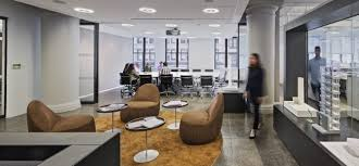 new office interior design. New York New Office Interior Design K
