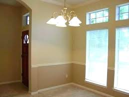 Two tone paint ideas living room Wall Paint Two Tone Living Room Ideas Two Tone Paints Two Tone Paint Ideas Living Room Tone Playpcgco Two Tone Living Room Ideas Stunning Home Design Ideas Including