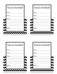 Print Out Birthday Invitations Please contact me if you are looking for DJs wwwdjpeterco 40
