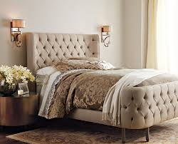 1000 images about stuff on pinterest bedroom furniture toile and bedding beige bedroom furniture
