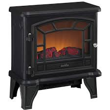 the duraflame 550 series 400 sq electric stove is a perfect zone heating solution for any space it can warm a room up to 400 sq